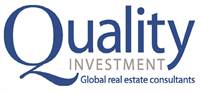 Quality Investment International Inc. Quality Investment